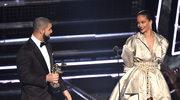 Drake odwołał trzy najbliższe koncerty. Ma kontuzjowaną kostkę