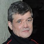 Dramat Gołębiewskiego