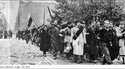 Dramat Powstania Warszawskiego na zdjęciach archiwalnych NAC