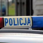 Dramat rodzinny w Gliwicach. W mieszkaniu znaleziono wygłodzone 7-miesięczne dziecko