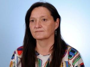 Dramatyczna decyzja Polki przetrzymywanej na Białorusi