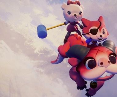 Dreams od twórców LittleBigPlanet z nowym trailerem i szczegółami