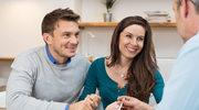 Drobne pożyczki – na co uważać i jak się zabezpieczyć
