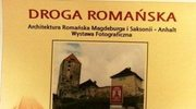 Droga Romańska na 750-lecie Piotrkowa