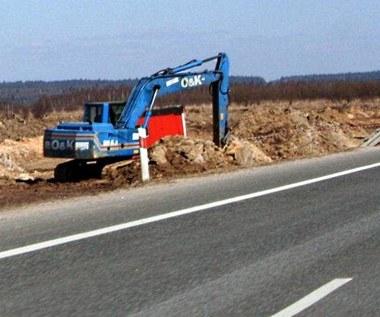 Drogi ekspresowe? Po Euro nie będą już potrzebne...
