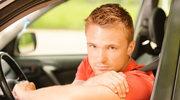 Drogi samochód znaczy: uwodziciel