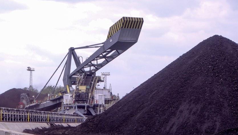 Drożeją prawa do emisji CO2. Czy to początek czarnego scenariusza dla węgla w UE?