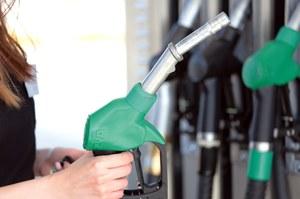 Drożeje ropa, olej napędowy i benzyna. Końca nie widać
