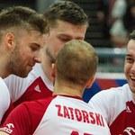 Druga porażka Polaków w Lidze Narodów. Nie dali rady Iranowi