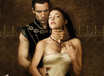 """Druga seria """"Dynastii Tudorów"""" w Polsce już od września - fot. HBO /"""