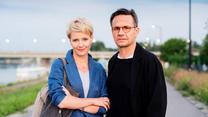 """""""Druga szansa"""": Bartłomiej Topa w 2. sezonie"""