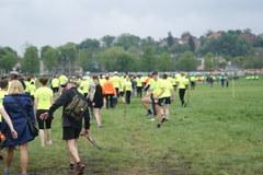 Drugi dzień Krakowskich Spotkań Biegowych: Na Błoniach czekało mnóstwo atrakcji!