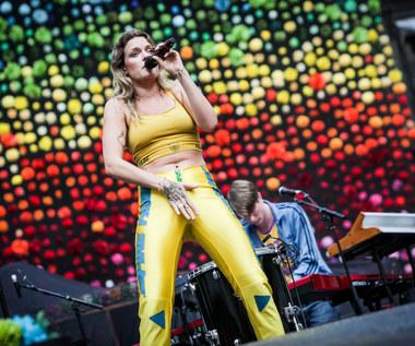 Drugi koncert Tove Lo w Warszawie: Jesteście magiczni