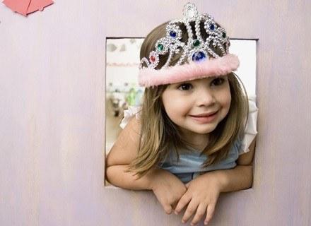 Drugi rok życia to niezwykle intensywny moment w rozwoju dziecka /© Panthermedia