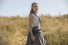 """Drugi sezon """"Westworld"""" od 23 kwietnia"""