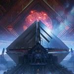 Drugie DLC do Destiny 2 z datą premiery