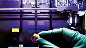 """Druk 3D zapewni leki """"uszyte"""" na miarę"""