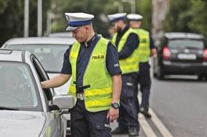 Drżyjcie kierowcy. Szykuje się mocne zaostrzenie przepisów