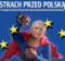 Drżyjcie, lewacy z całej Europy! SuperJarosław ma na was oko