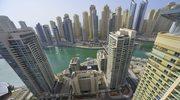 Dubaj - informacje turystyczne
