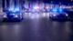 Dubajska policja chwali się swoimi niesamowitymi radiowozami