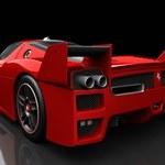 """Duchowy"" sequel Ferrari Challenge zapowiedziany"