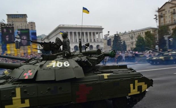 Duda i Poroszenko apelują do wspólnoty międzynarodowej w sprawie Ukrainy