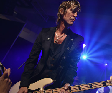 Duff McKagan: Po prostu mnie zabijcie (fragment)