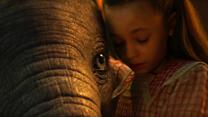 """""""Dumbo"""" [trailer]"""