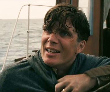 """Dunkierka"" [trailer 2]"