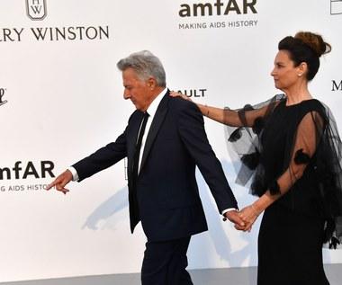 Dustin Hoffman: Kolejne kobiety oskarżają aktora o molestowanie seksualne