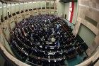 Duża ustawa medialna do prac w komisji. Sejm nie zgodził się na odrzucenie projektu
