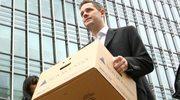 Duże polskie firmy planują zwolnienia