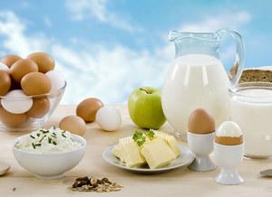 Duże śniadanie wspomaga odchudzanie