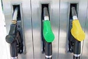 """Duże straty """"czarnych"""" stacji benzynowych"""