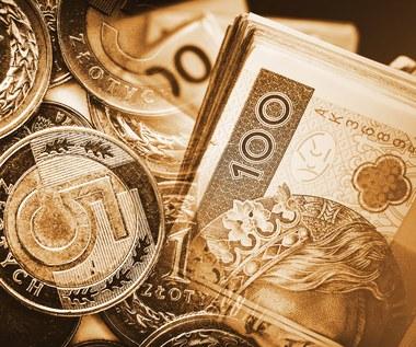Duże zmiany w IKZE: Wyższy limit, niższe opłaty dla TFI