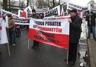 Duże zmiany w projekcie podatku handlowego: Polskie sklepy mają go uniknąć
