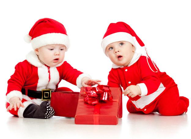 Duży świąteczny konkurs! /123RF/PICSEL