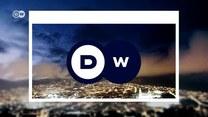 DW: Wideo dnia