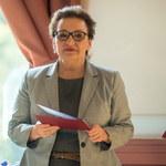 Dwa konkursy na Nauczyciela Roku. Szefowa MEN zrywa współpracę z ZNP