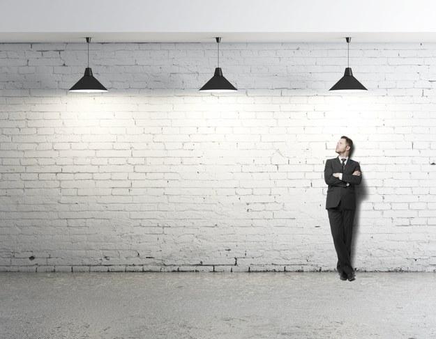 Dwa miliony biernych zawodowo Polaków nadzieją dla rynku pracy /123RF/PICSEL