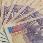 Dwa miliony złotych skradziono z prywatnego konta trójmiejskiego księdza