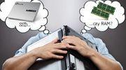 Dwa proste sposoby na przyspieszenie laptopa