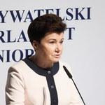 Dwa ruchy Hanny Gronkiewicz-Waltz ws. komisji weryfikacyjnej