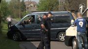 Dwaj nastolatkowie z Żychlina zamordowali babcię jednego z nich