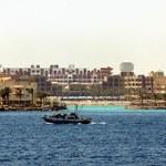 Dwie turystki znalezione martwe w hotelu w Egipcie. Zatrucie pokarmowe?