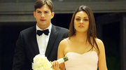 """Dwóch i pół"": Rozwód i ślub?"