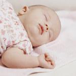 Dwoje niemowlaków wyleczonych z białaczki