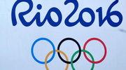 Dwoje transseksualistów po raz pierwszy w historii ma szansę na występ w igrzyskach w Rio