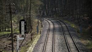 Dworzec Główny w Poznaniu sparaliżowany. Powodem awaria komputerowa